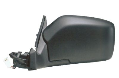 DOOR MIRROR CABLE PRIMED R//H fits VW TRANSPORTER Box 03/>15 VG9197013